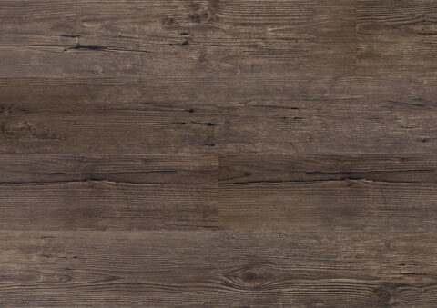 NFD Illusions Loose Lay Vinyl Planks English Walnut