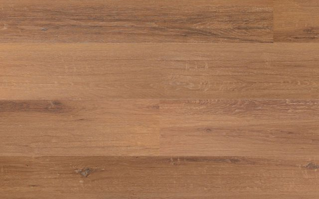 NFD Illusions Loose Lay Vinyl Planks Golden Pine