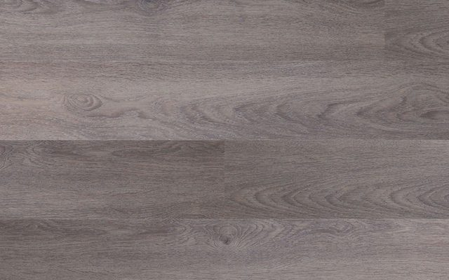 Illusions Loose Lay Vinyl Planks Grey Gum