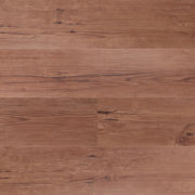 NFD Illusions Loose Lay Vinyl Planks Iron Bark