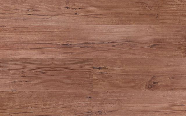 Illusions Loose Lay Vinyl Planks Iron Bark