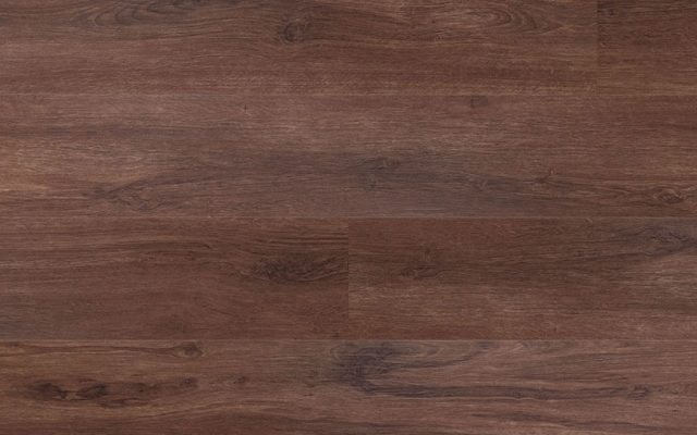 Illusions Loose Lay Vinyl Planks Mahogany