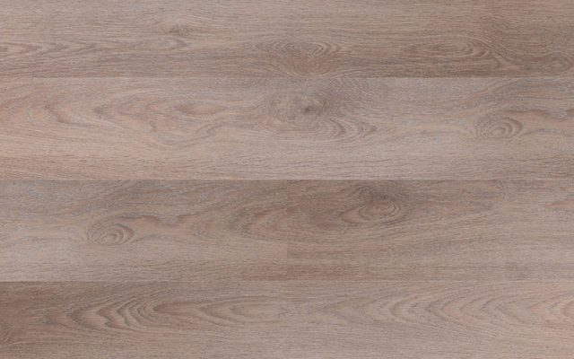 Illusions Loose Lay Vinyl Planks Natural Pearl