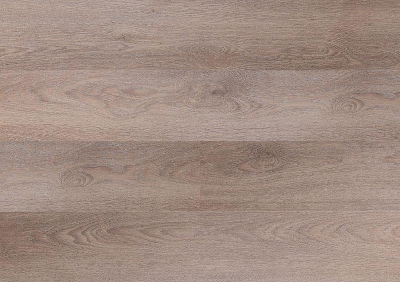 NFD Illusions Loose Lay Vinyl Planks Natural Pearl