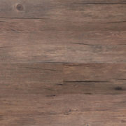 NFD Illusions Loose Lay Vinyl Planks Rustic Oak