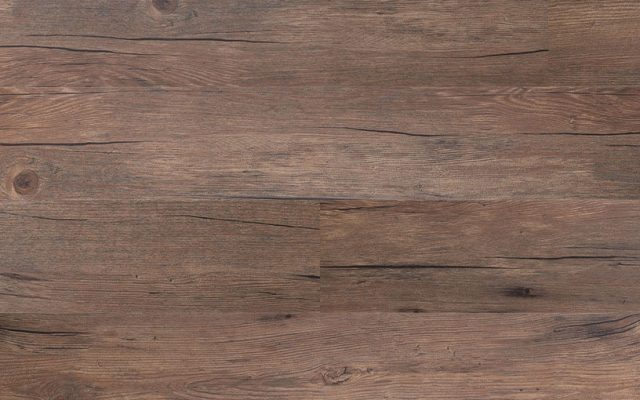 NFD Illusions Loose Lay Vinyl Planks Rustic Oak