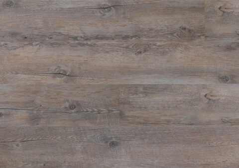 NFD Illusions Loose Lay Vinyl Planks Vintage Grey
