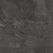 Interface Natural Stone Loose Lay Vinyl Planks Jet Mist