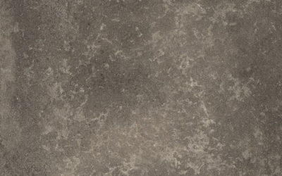 Interface Natural Stone Loose Lay Vinyl Planks Marone Dark Marble