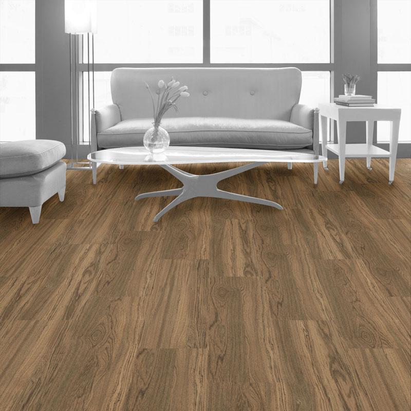 Interface Natural Woodgrains Loose Lay Vinyl Planks Beech