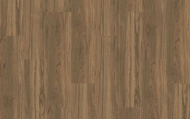 Interface Natural Woodgrains Loose Lay Vinyl Planks Beech