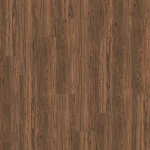 Interface Natural Woodgrains Loose Lay Vinyl Planks Chestnut