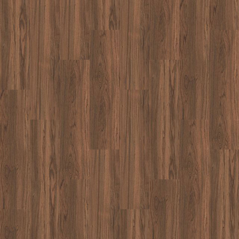 Interface Natural Woodgrains Loose Lay Vinyl Planks