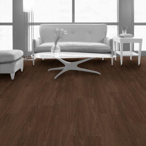 Interface Natural Woodgrains Loose Lay Vinyl Planks Madagascar