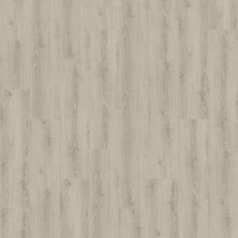 Interface Natural Woodgrains Loose Lay Vinyl Planks Sand Dune