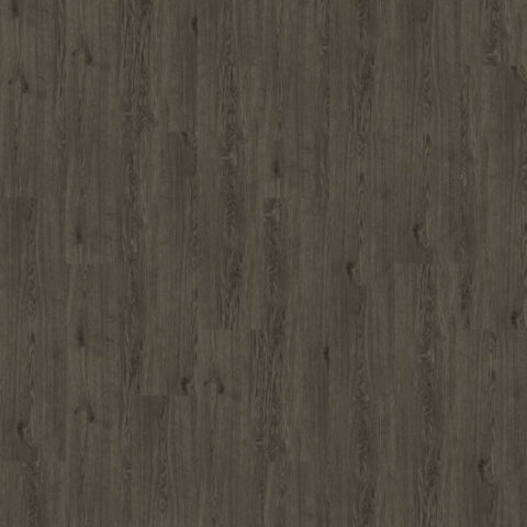 Interface Natural Woodgrains Loose Lay Vinyl Planks Storm