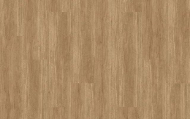 Interface Natural Woodgrains Loose Lay Vinyl Planks Washed Maple