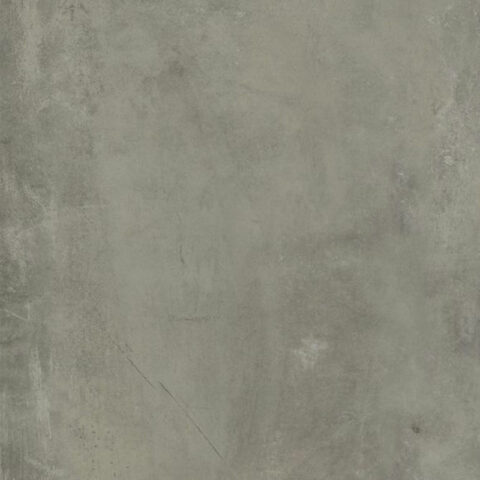 Interface Textured Stone Loose Lay Vinyl Planks Cool Polished Cement