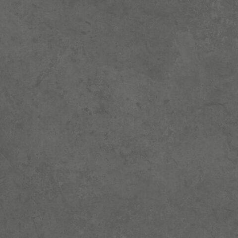 Interface Textured Stone Loose Lay Vinyl Planks Dark Concrete