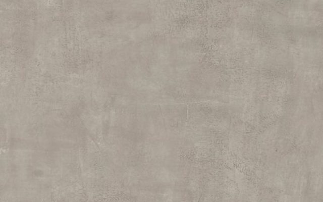 Interface Textured Stone Loose Lay Vinyl Planks Distressed Concrete