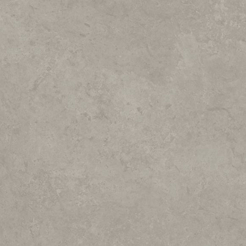 Interface Textured Stone Loose Lay Vinyl Planks Light Concrete