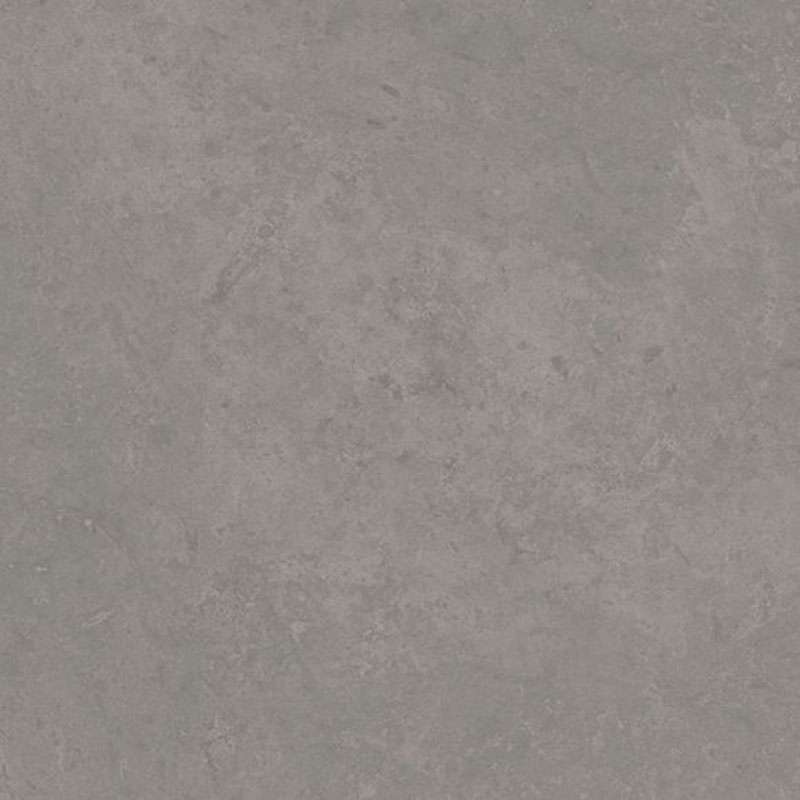 Interface Textured Stone Loose Lay Vinyl Planks Medium Concrete