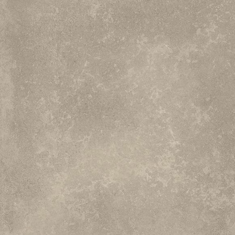 Interface Textured Stone Loose Lay Vinyl Planks Polished Cement