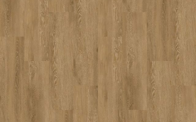 Interface Textured Woodgrains Loose Lay Vinyl Planks Antique Ash Oak