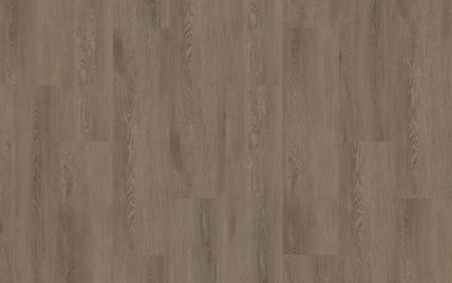 Interface Textured Woodgrains Loose Lay Vinyl Planks Antique Dark Oak