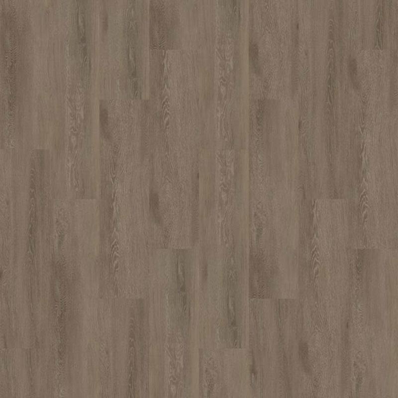 Interface Textured Woodgrains Loose Lay Vinyl Planks Antique Dark Oak