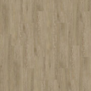 Interface Textured Woodgrains Loose Lay Vinyl Planks Antique Light Oak