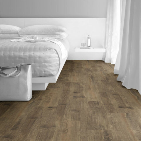 Interface Textured Woodgrains Loose Lay Vinyl Planks Antique Maple
