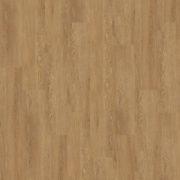 Interface Textured Woodgrains Loose Lay Vinyl Planks Antique Oak