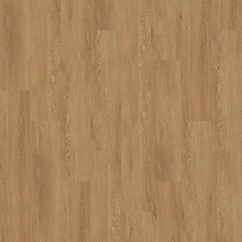 Interface Textured Woodgrains Loose Lay Vinyl Planks
