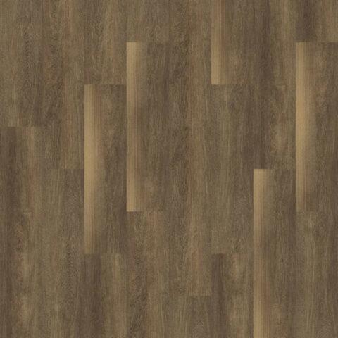 Interface Textured Woodgrains Loose Lay Vinyl Planks Ash Walnut
