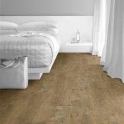 Interface Textured Woodgrains Loose Lay Vinyl Planks Distressed Hickory