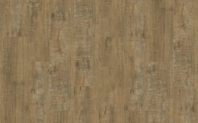 Interface Textured Woodgrains Loose Lay Vinyl Planks Distressed Hickory