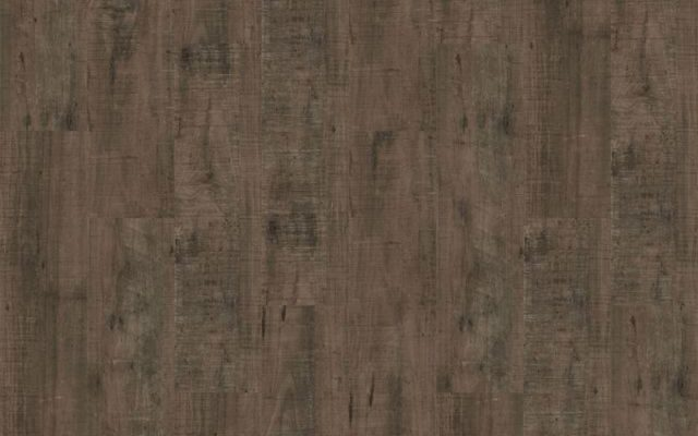 Interface Textured Woodgrains Loose Lay Vinyl Planks Distressed Walnut