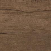 Polyflor MiPlank Loose Lay Vinyl Planks Carbon Teak