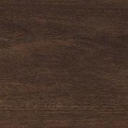 Polyflor MiPlank Loose Lay Vinyl Planks Dark Oak
