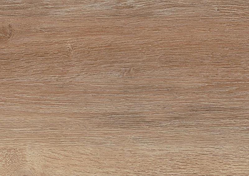 Polyflor MiPlank Loose Lay Vinyl Planks Grey Gum
