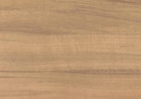 Polyflor MiPlank Loose Lay Vinyl Planks Sassafras