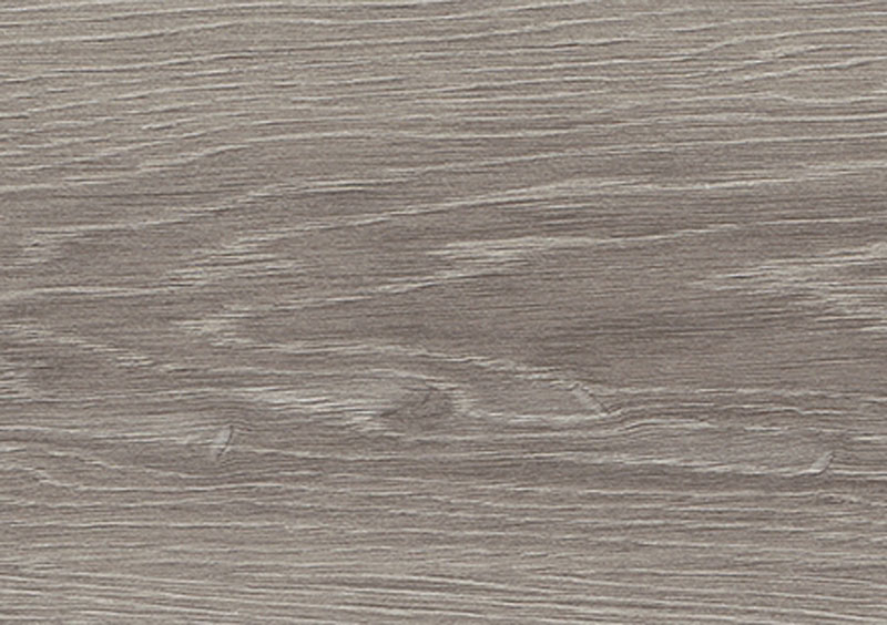 Polyflor MiPlank Loose Lay Vinyl Planks Silver Birch