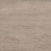 Polyflor MiPlank Loose Lay Vinyl Planks Sun Bleached Ash