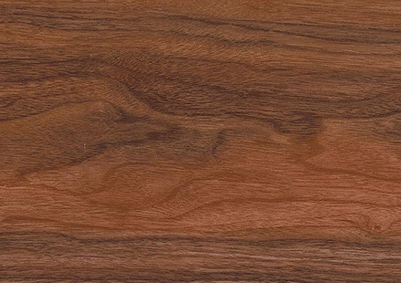 Polyflor MiPlank Loose Lay Vinyl Planks Tasmanian Myrtle