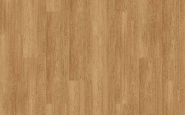 Natural Woodgrains Loose Lay Vinyl Planks Cedar