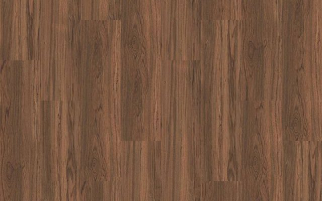 Natural Woodgrains Loose Lay Vinyl Planks Chestnut