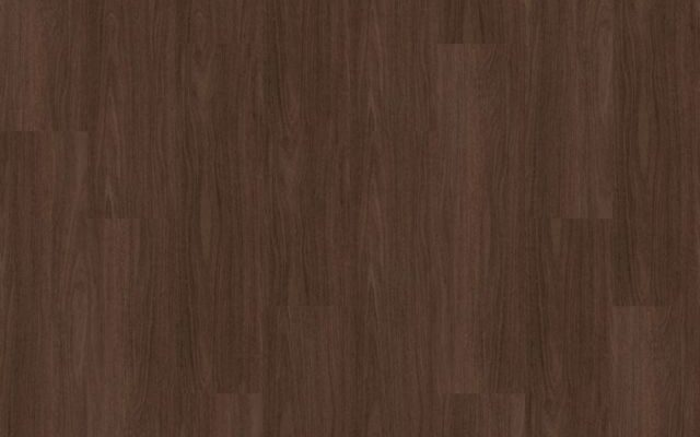 Natural Woodgrains Loose Lay Vinyl Planks Madagascar