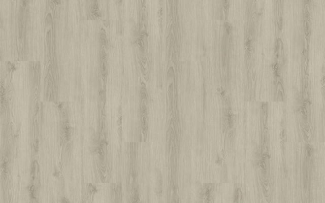 Natural Woodgrains Loose Lay Vinyl Planks Sand Dune