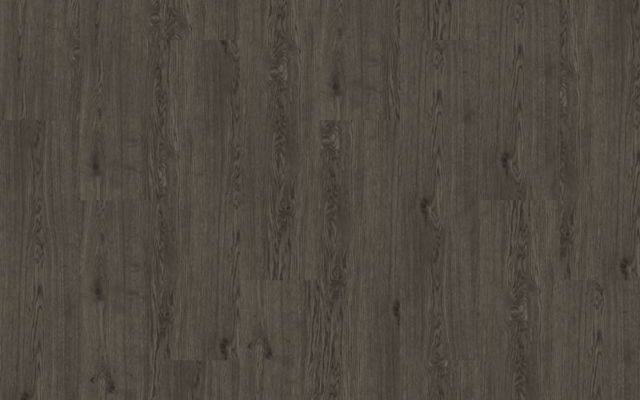 Natural Woodgrains Loose Lay Vinyl Planks Storm